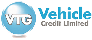 Vehicle-Credit-Limited-on-page