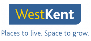 West Kent on page