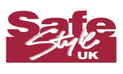 safestyleuk_skimmed