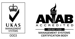 ANAB-Accreditations-Banner