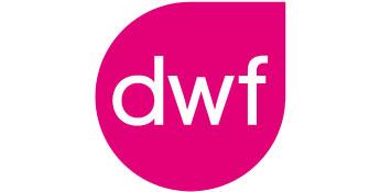 DWF-Logo-(for-webpage2)