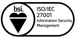 ISO27001-Accreditations-Banner