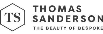 Thomas Sanderson logo